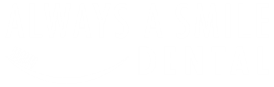 Always a Smile Logo